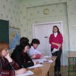 05 Презентація професій