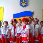 05 Стежками творчості Т.Г. Шевченка