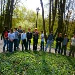06 Екскурсія до Сковородинівки
