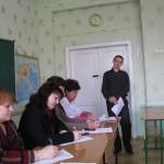 06 Презентація професій