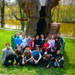 05 Екскурсія до Сковородинівки