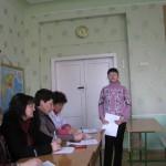 07 Презентація професій