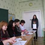 08 Презентація професій