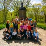 03 Екскурсія до Сковородинівки