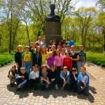 02 Екскурсія до Сковородинівки