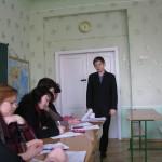 10 Презентація професій