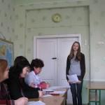 11 Презентація професій