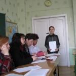 12 Презентація професій