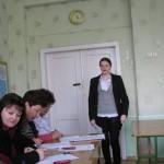 14 Презентація професій