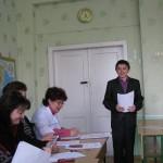 15 Презентація професій