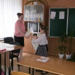 02-Нагородження-учасників-Кришталева-сова-2014