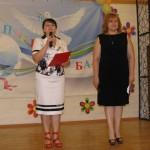 03 Випускний бал - 2014