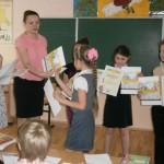 03-Нагородження-учасників-Кришталева-сова-2014