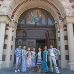 03-Православні-храми-Харкова