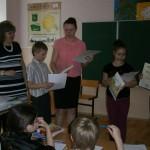 04-Нагородження-учасників-Кришталева-сова-2014