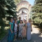 04-Православні-храми-Харкова
