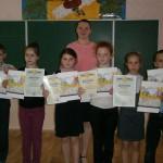 05-Нагородження-учасників-Кришталева-сова-2014