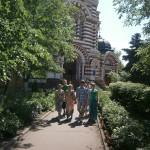 05-Православні-храми-Харкова
