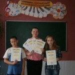 06-Нагородження-учасників-Кришталева-сова-2014