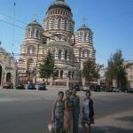 06-Православні-храми-Харкова