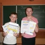 07-Нагородження-учасників-Кришталева-сова-2014