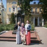 07-Православні-храми-Харкова