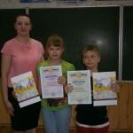 08-Нагородження-учасників-Кришталева-сова-2014