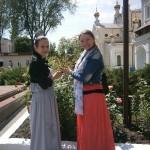 08-Православні-храми-Харкова