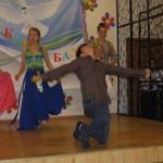 28 Випускний бал - 2014