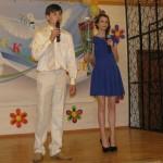 30 Випускний бал - 2014