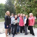 02 Екскурсія до м. Чугуїв