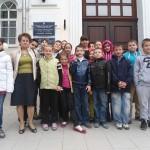 03 Екскурсія до м. Чугуїв