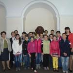 04 Екскурсія до м. Чугуїв