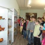 05 Екскурсія до м. Чугуїв