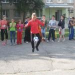 05 Спортивне свято