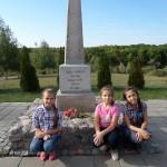 07-Екскурсія-в-Дробицький-яр