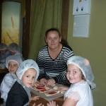 09 Екскурсия до хлібозаводу