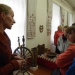 10 Екскурсія до м. Чугуїв