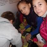 11 Екскурсія до м. Чугуїв