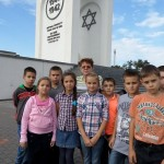 12-Екскурсія-в-Дробицький-яр