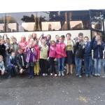 13 Екскурсія до м. Чугуїв