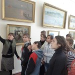 04 В Художньому музеї
