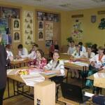 02 Урок з історії України