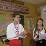 04 Урок з історії України