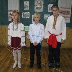 05 Шевченківське свято в 5-Б