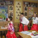 07 Урок з історії України