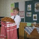 07 Шевченківське свято в 5-Б