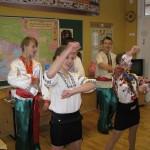 08 Урок з історії України