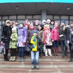 01 В Харківському цирку