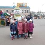 01 В обласному дитячому палаці